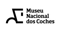 Logotipo Museu Nacional dos Coches