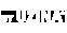 by uzina logo